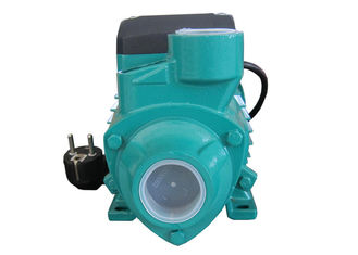 Electric Irrigation Clean Water Pump Small Sprinkler Water Pump QB 60 QB70 QB 80